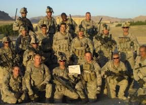 vacwhite-in-afghanistanweb.jpg