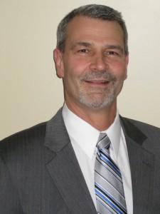 Duane Logan has been named general manager at COBA/Select Sires.