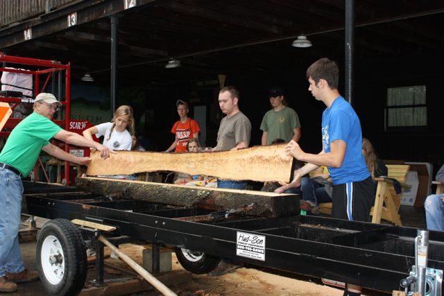 sawmill cut.JPG