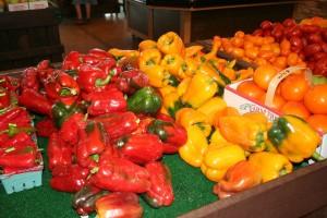 red orange peppers.JPG