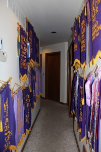 10_24 Kenrick hallway vertical copy