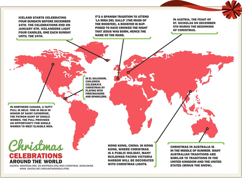 Christmas-Around-the-World-InfoG