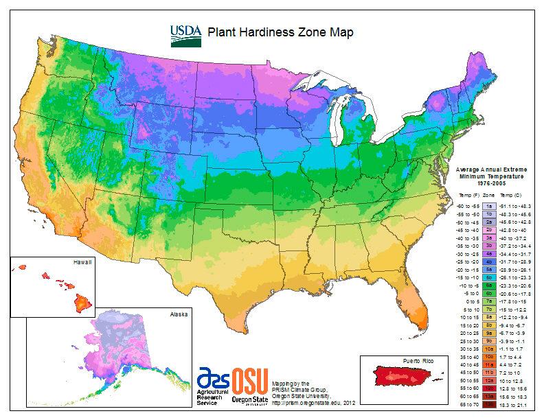 Plant-hardiness-zones
