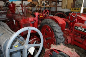 McNaull equipment 1