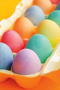 easter eggs.2