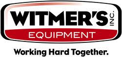 Witmer's Logo