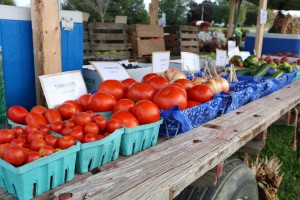 Pickwick produce